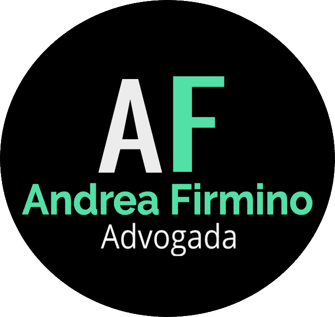 Andrea Firmino